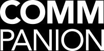 Commmpanion Design & Advies - Tilburg