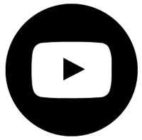 RUMdaDUM op YouTube