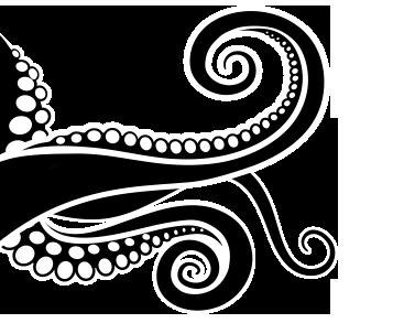 RumDaDum tentacle