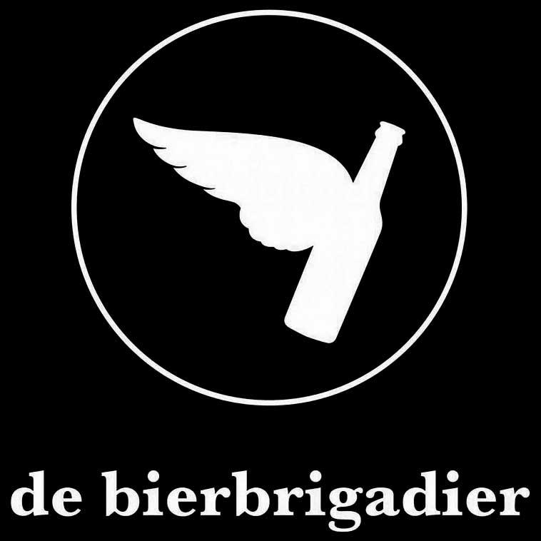 De Bierbrigadier Tilburg